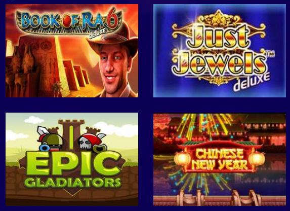 неон казино официальный сайт